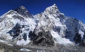 Asien Info Geographie Mt Everest 640